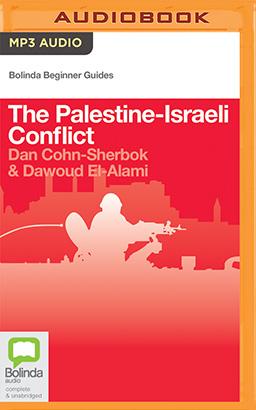 Palestine-Israeli Conflict, The