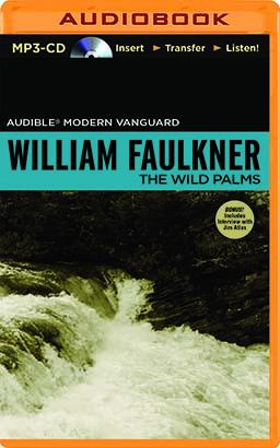 Wild Palms, The