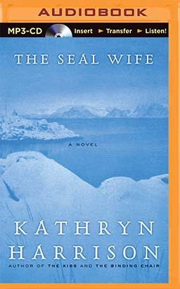 Seal Wife, The