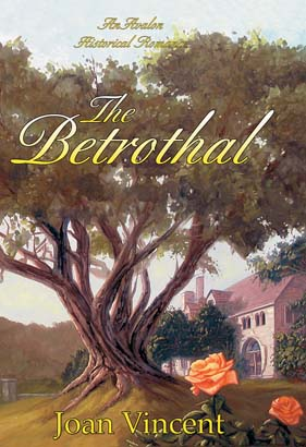 Betrothal, The