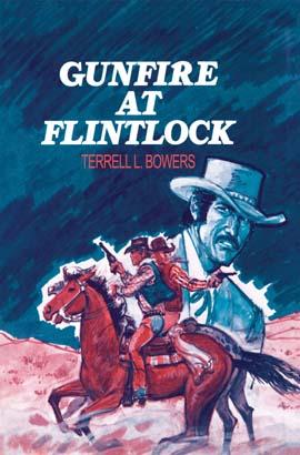 Gunfire at Flintlock
