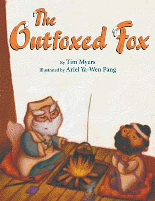 Outfoxed Fox, The