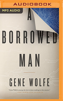 Borrowed Man, A