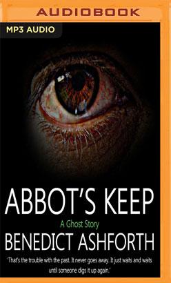 Abbot's Keep