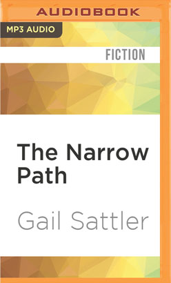 Narrow Path, The