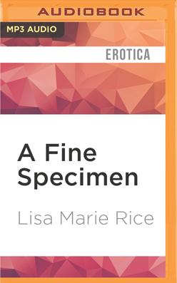 Fine Specimen, A
