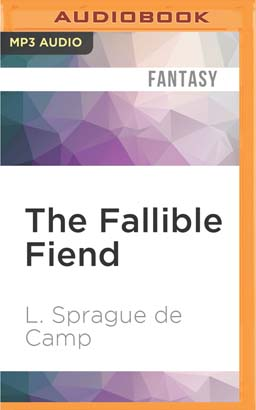 Fallible Fiend, The