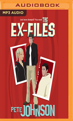 Ex-Files, The