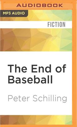 End of Baseball, The