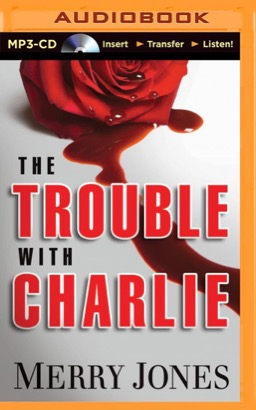 Trouble with Charlie, The