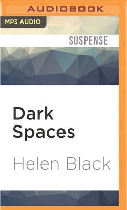 Dark Spaces