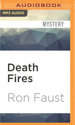 Death Fires