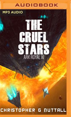 Cruel Stars, The