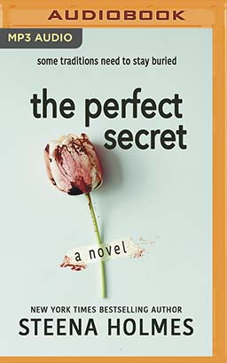 Perfect Secret, The