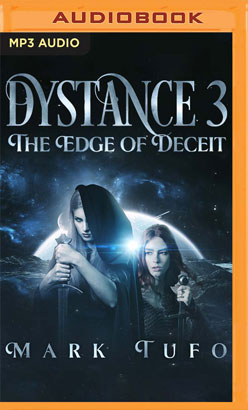 Edge Of Deceit, The