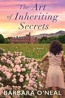 Art of Inheriting Secrets, The