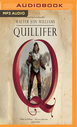 Quillifer