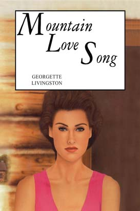 Mountain Love Song