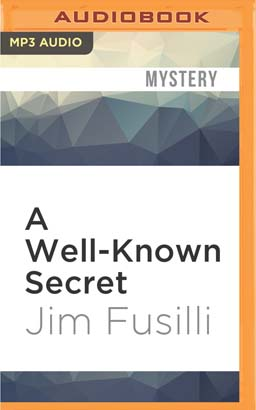Well-Known Secret, A