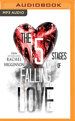 Five Stages of Falling in Love, The