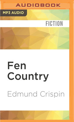 Fen Country