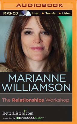 Relationships Workshop, The