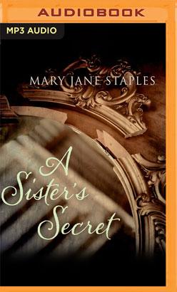 Sister's Secret, A