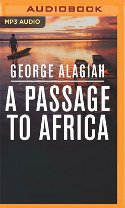 Passage to Africa, A