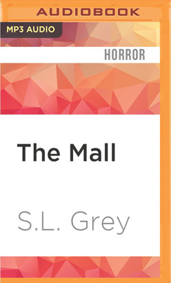 Mall, The