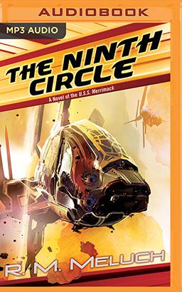 Ninth Circle, The