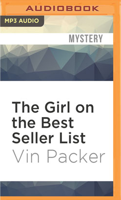 Girl on the Best Seller List, The