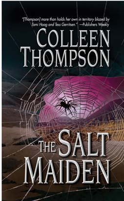 Salt Maiden, The