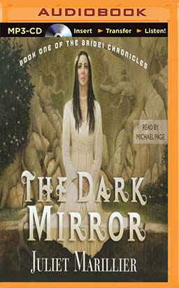 Dark Mirror, The