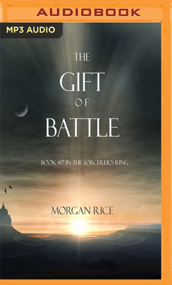 Gift of Battle, The