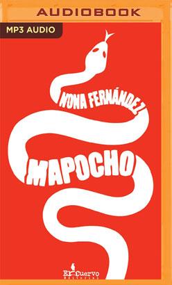 Mapocho (Narración en Castellano)