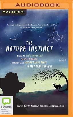 Nature Instinct, The