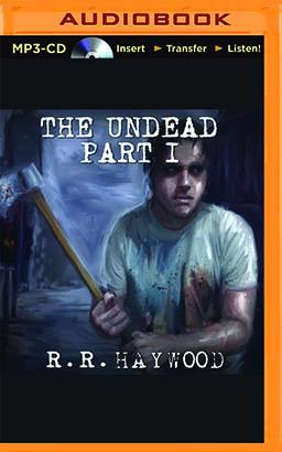 Undead: Part 1, The