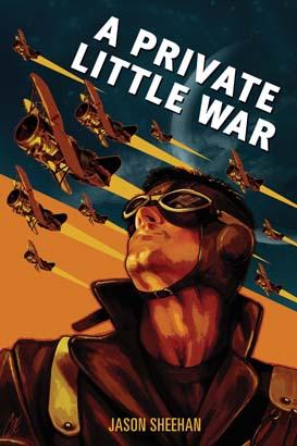 Private Little War, A