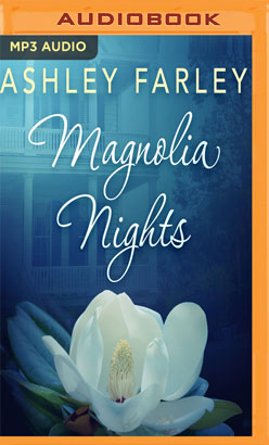 Magnolia Nights