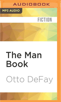 Man Book, The
