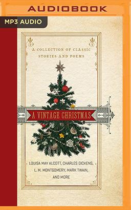 Vintage Christmas, A
