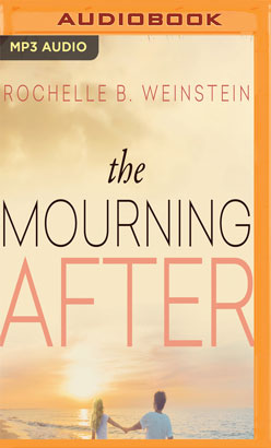 Mourning After, The