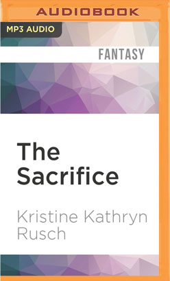 Sacrifice, The