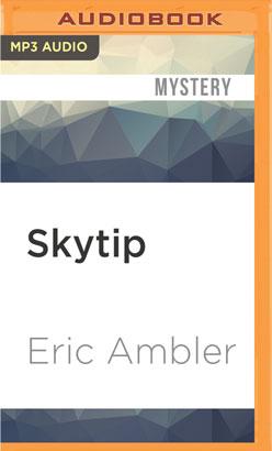 Skytip