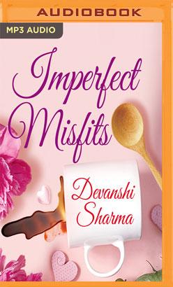 Imperfect Misfits