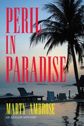Peril in Paradise