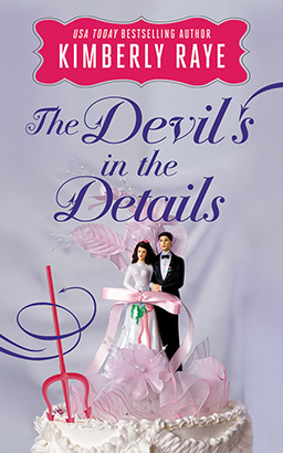 Devil's in the Details, The