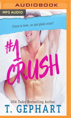 #1 Crush