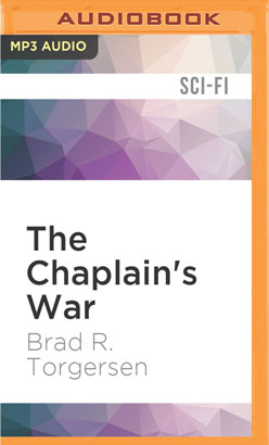 Chaplain's War, The