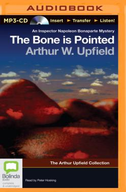 Bone is Pointed, The